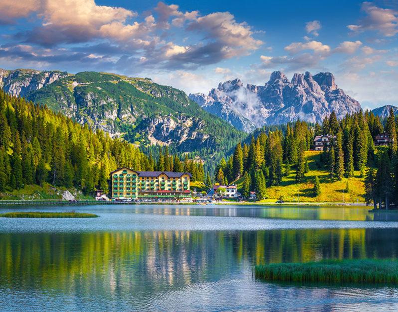 vacanze-al-lago-di-Misurina-798x626